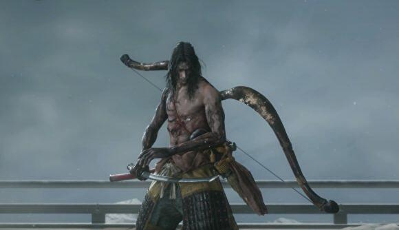 sekiro_bosses_guide_genishiro_580x334