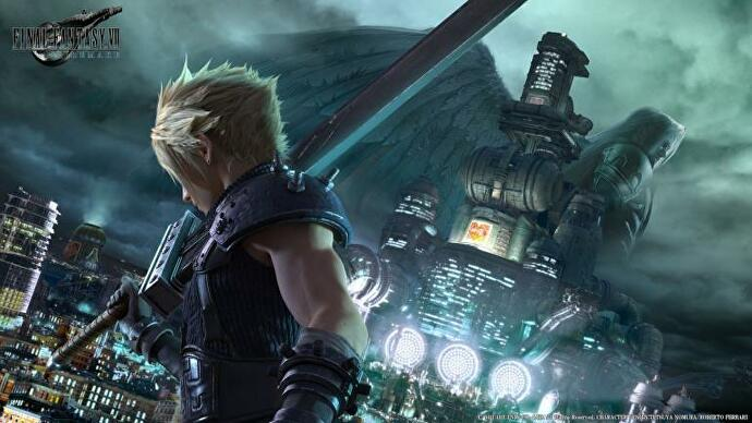 playstation_4_perso_esclusivita_temporale_final_fantasy_vii_remake_v3_329992