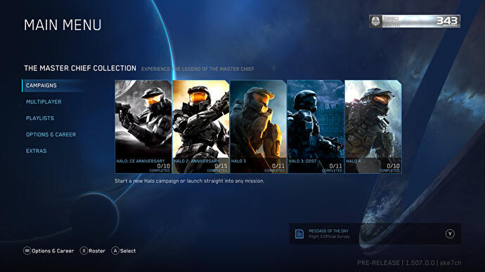 halo_mcc_collection_menu