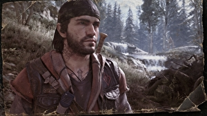 La patch del day one di Days Gone sarà molto corposa