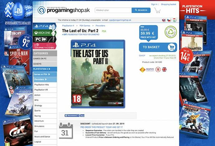 last_of_us_part_2_retailer_release_date_768x520
