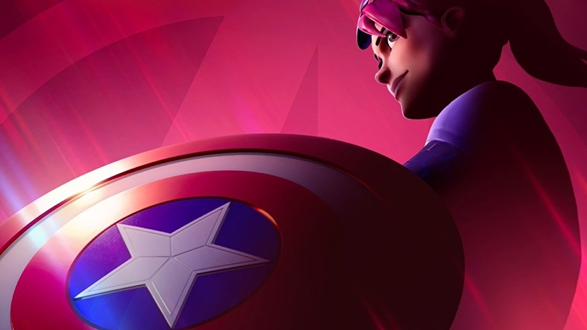 Fortnite Endgame event: Everything we know about the