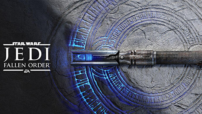 star_wars_jedi_fallen_order_cover