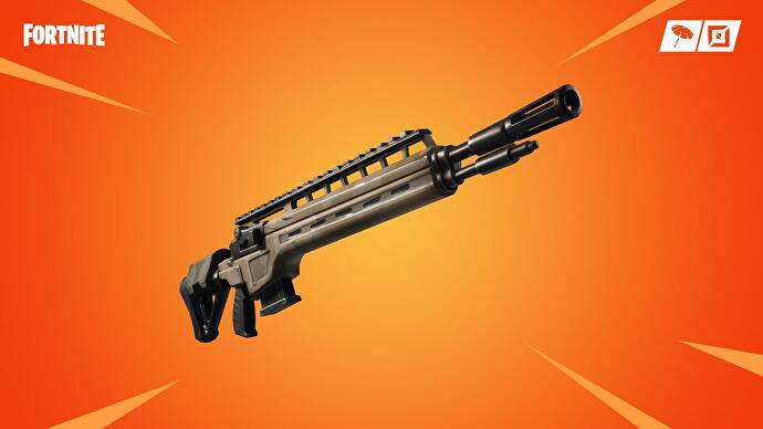 fortnite_patch_840_1