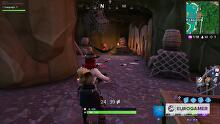 fortnite_jigsaw_piece_location_11