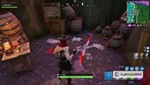 fortnite_jigsaw_piece_location_12