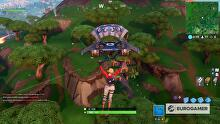 fortnite_jigsaw_piece_location_13