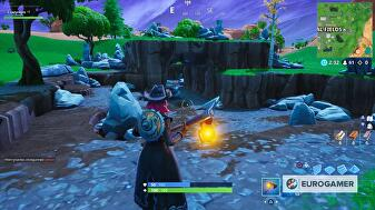 fortnite_jigsaw_piece_location_4