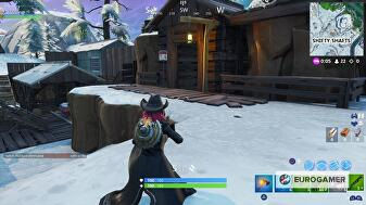 fortnite_jigsaw_piece_location_8