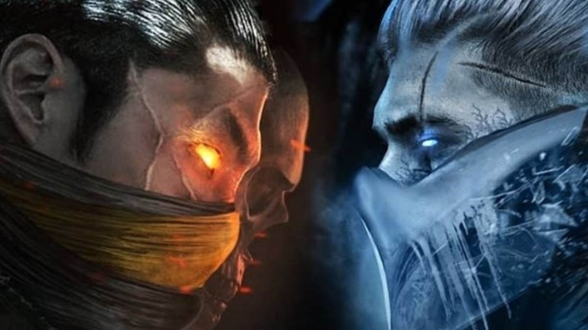 Mortal Kombat 11 Fatality Inputs List How To Perform All