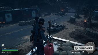 days_gone_nero_checkpoints_belknap_b_3