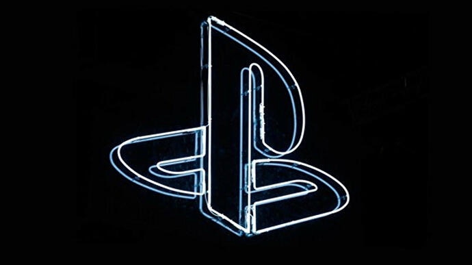 playstation_5