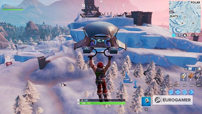 fortnite_ice_sculptures_three_dinosaurs_four_hot_springs_1