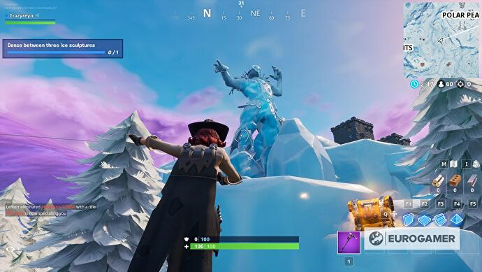 fortnite_ice_sculptures_three_dinosaurs_four_hot_springs_4