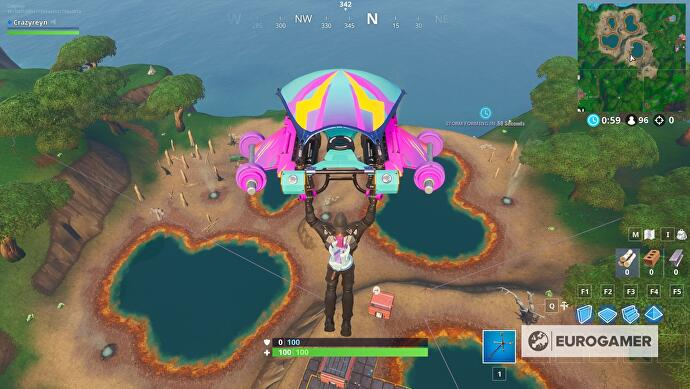 fortnite_ice_sculptures_three_dinosaurs_four_hot_springs_7