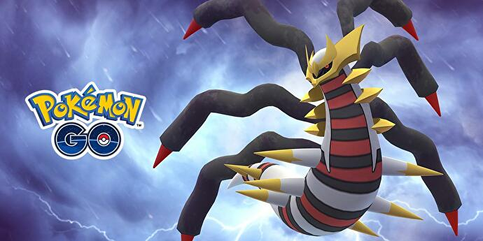 pokemon_go_giratina_counters