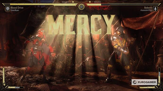 mortal_kombat_11_Mercy