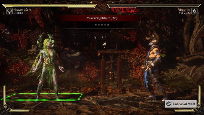 Mortal Kombat 11 Fatality Inputs List: How to perform all Fatalities