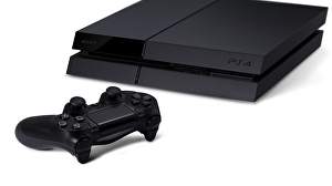 Sony ha distribuito 96,8 milioni di PlayStation 4 e prevede