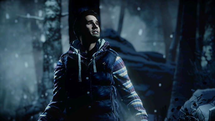 UntilDawn2