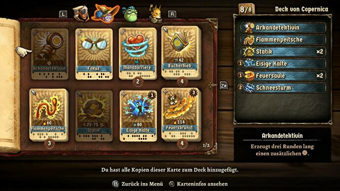 SteamWorld_Quest_Test_3