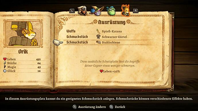 SteamWorld_Quest_Test_5