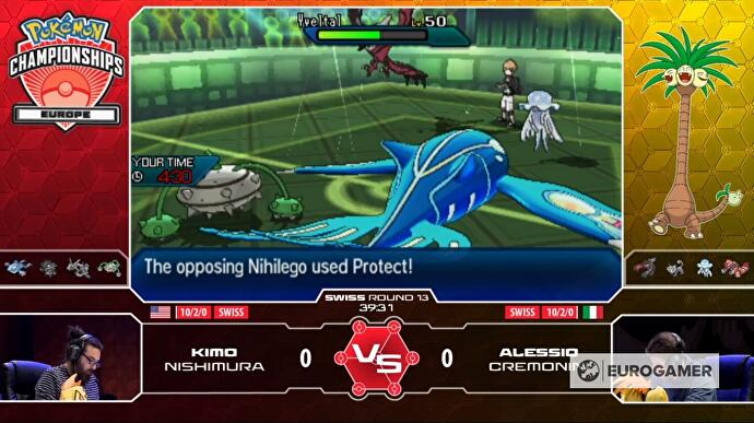 what_pokemon_pros_want_from_pokemon_sword_and_shield_6