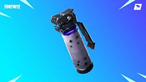 fortnite_patch_8_51_shadow_bomb