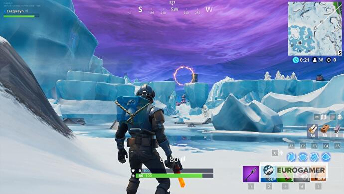 fortnite_flaming_hoop_location_s8_1