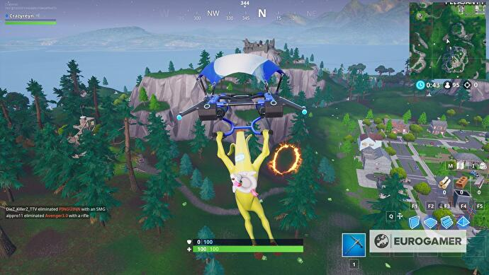 fortnite_flaming_hoop_location_s8_2