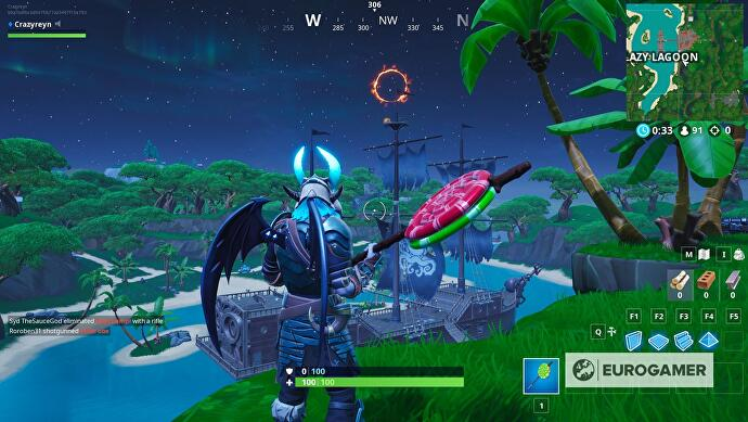 fortnite_flaming_hoop_location_s8_3