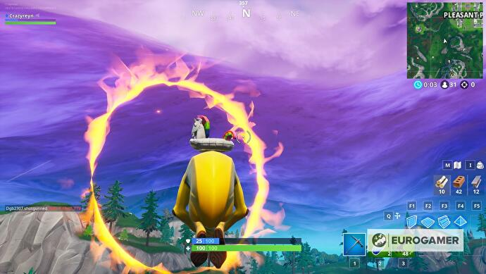 fortnite_flaming_hoop_location_s8_7