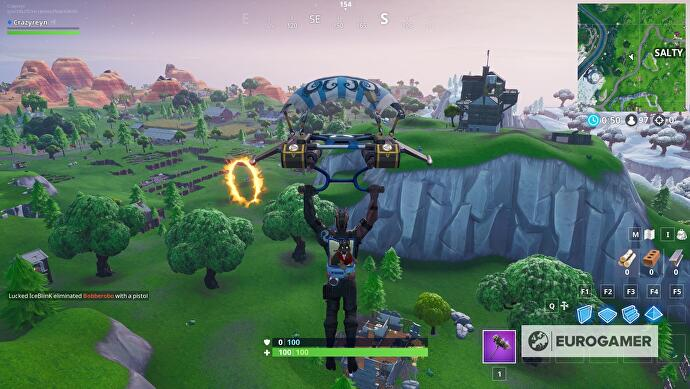 fortnite_flaming_hoop_location_s8_8