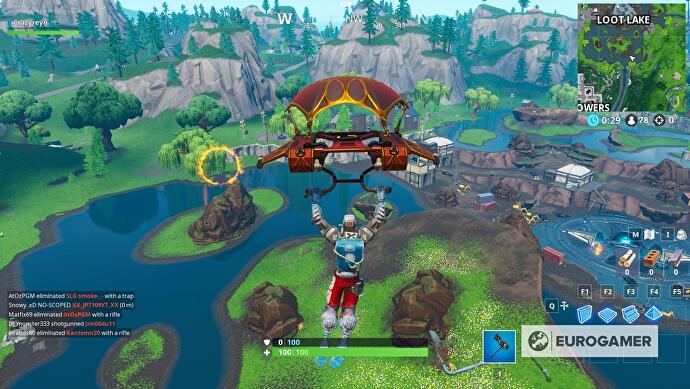 fortnite_flaming_hoop_location_s8_9