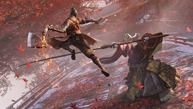 sekiro_shadows_die_twice_maxw_654