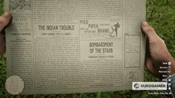 red_dead_redemption_2_cheats_newspaper_4