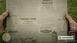 red_dead_redemption_2_cheats_newspaper_5