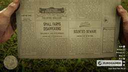 red_dead_redemption_2_cheats_newspaper_7