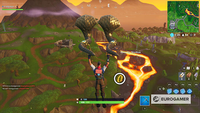 fortnite_flaming_hoop_s8_1