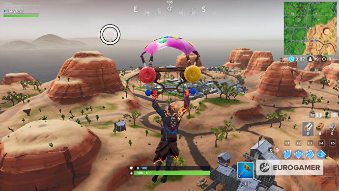 fortnite_flaming_hoop_s8_2