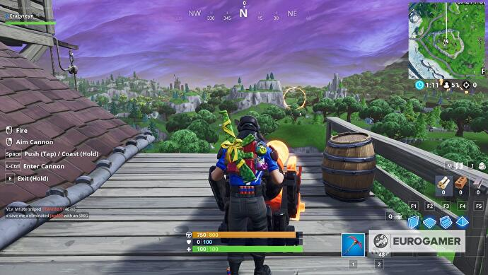 fortnite_flaming_hoop_s8_3