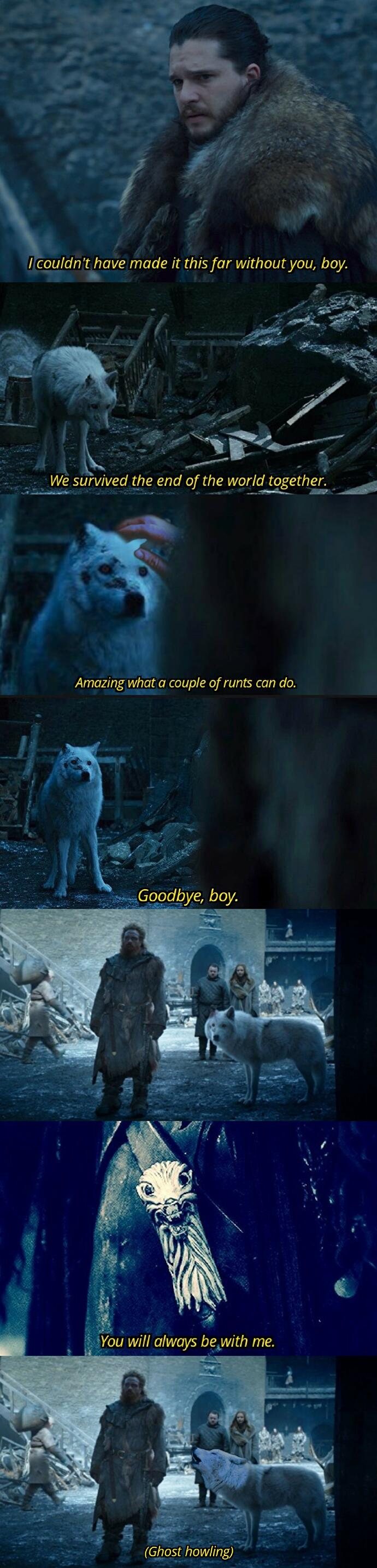 game_of_thrones_ghost