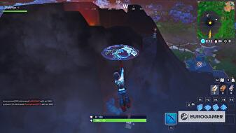 fortnite_discovery_10