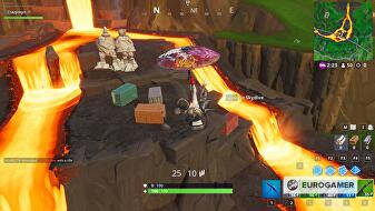 fortnite_discovery_12