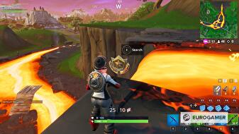 fortnite_discovery_13