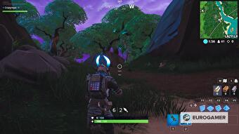 fortnite_discovery_14