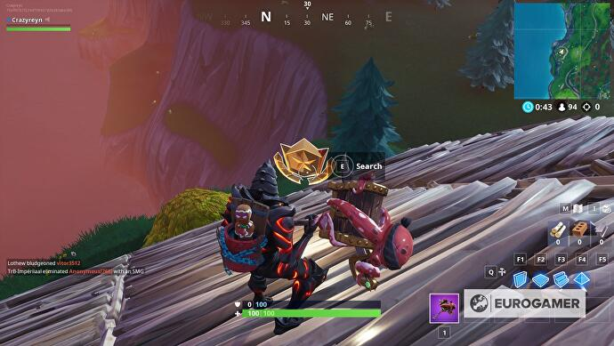 fortnite_discovery_16