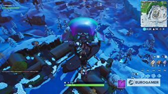 fortnite_discovery_17