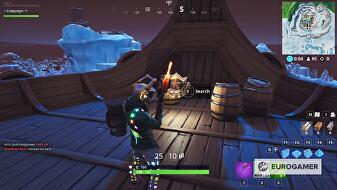 fortnite_discovery_18
