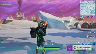 fortnite_discovery_19